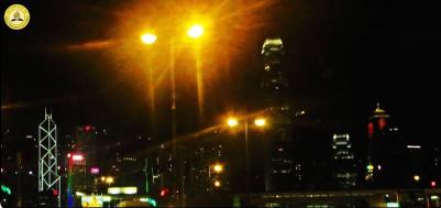 Screen Shot 2015-10-31 at 22.00.39